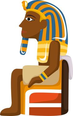 50 Best Egypt clipart images in 2017.