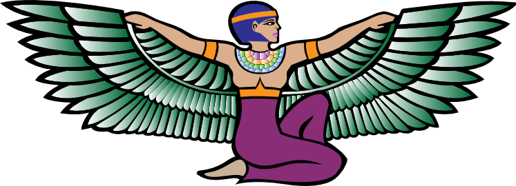 Ancient egypt clipart free.