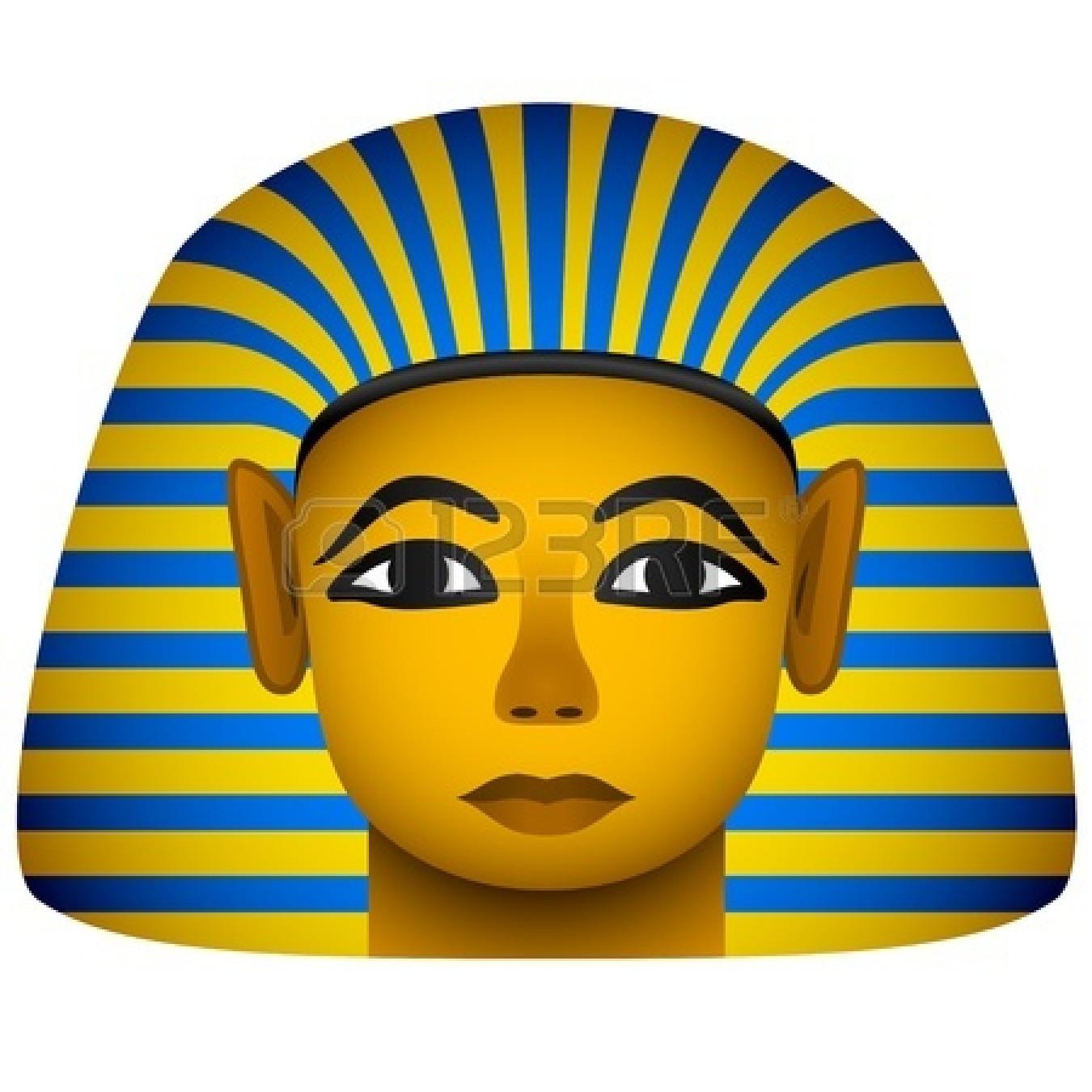 Egypt Clip Art.