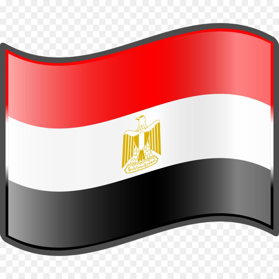 Flag Background png download.