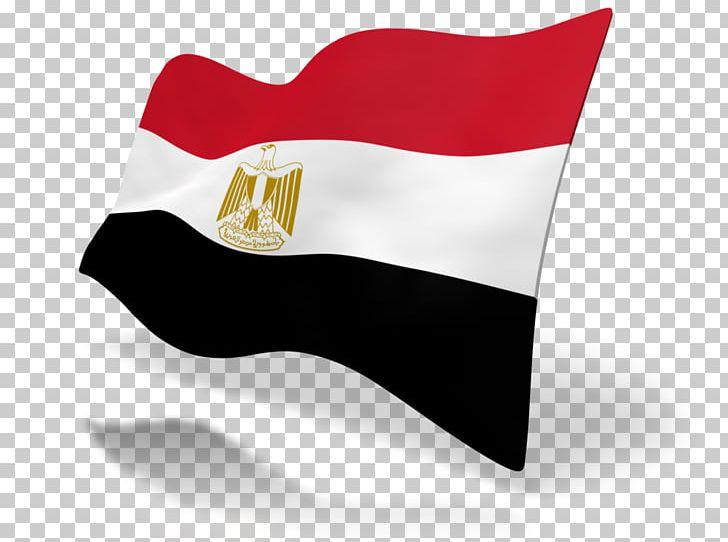 Flag Of Egypt National Flag Flag Of Israel PNG, Clipart, Egypt, Flag.