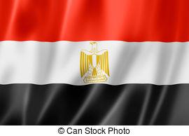 Egyptian flag Clip Art and Stock Illustrations. 2,397 Egyptian flag.