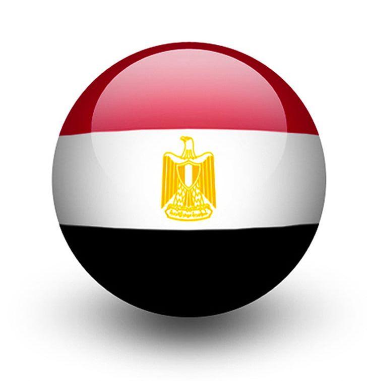 Flag Of Egypt Flag Of Rwanda Flag Of Nigeria PNG, Clipart, Computer.