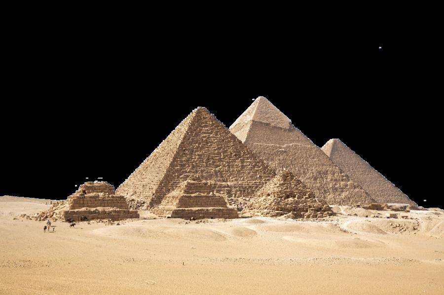 Egypt PNG Images Transparent Free Download.