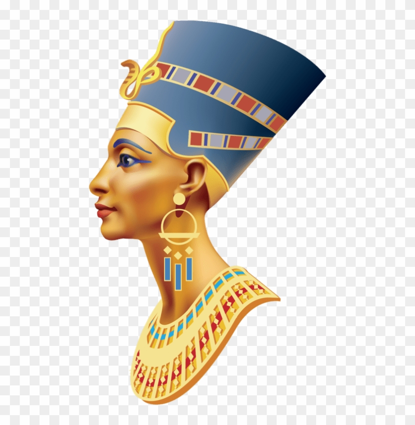 Free Png Download Pharaoh Png Images Background Png.