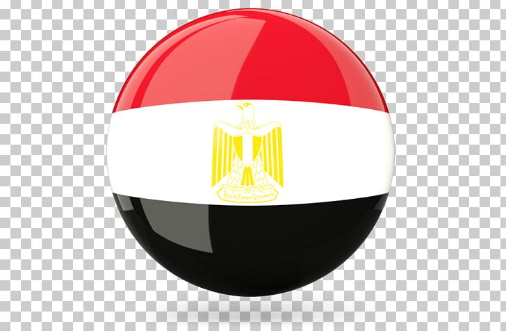 Flag Of Egypt Ancient Egypt Ottoman Egypt PNG, Clipart, Ancient.