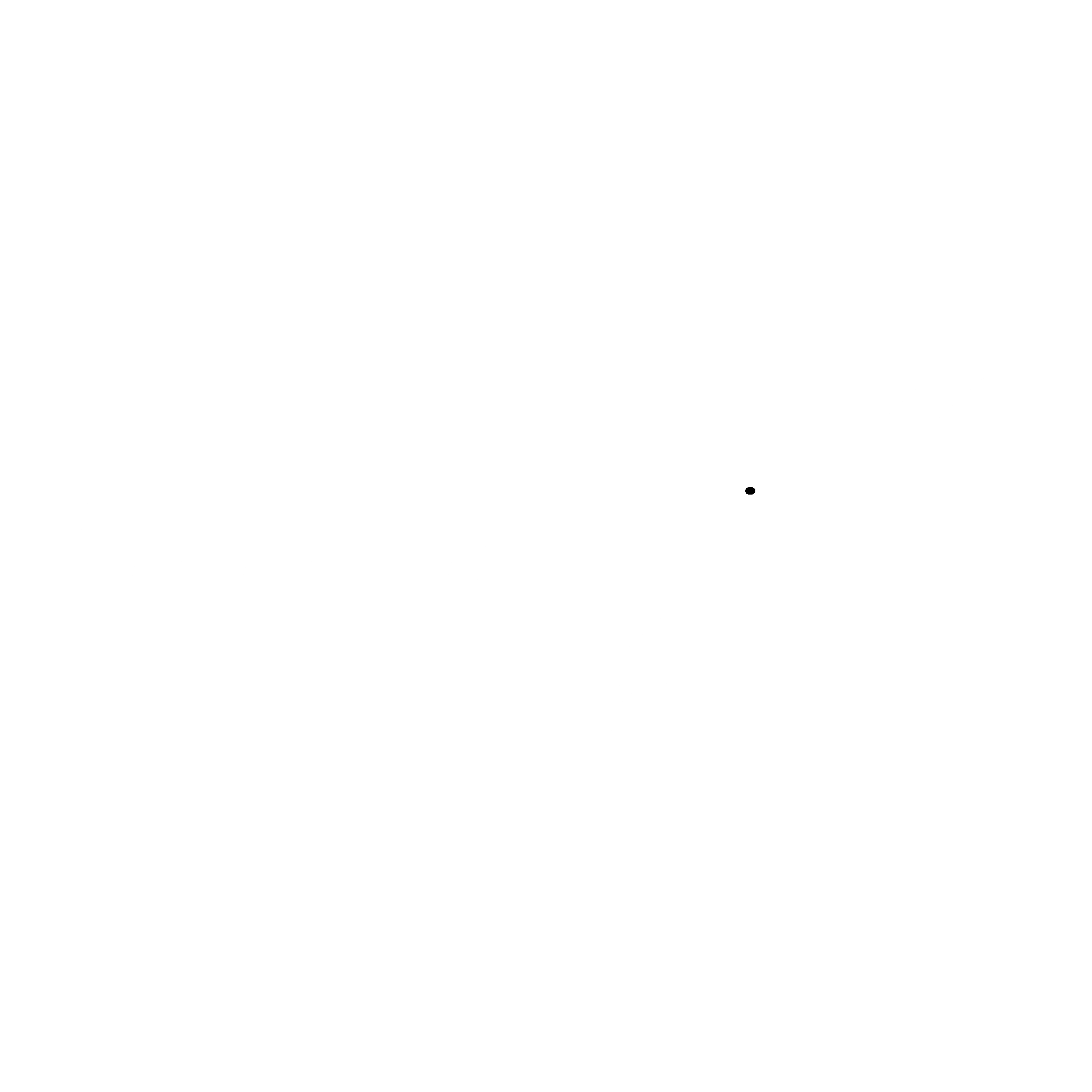 Egypt Air Logo PNG Transparent & SVG Vector.