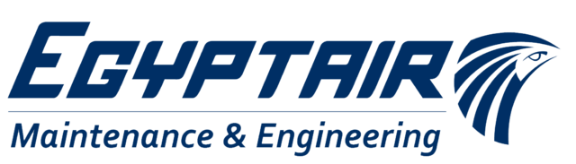 File:EgyptAir Maintenance and Engnieering Co..png.