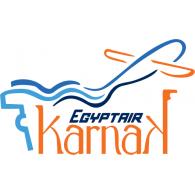 EGYPTAIR Logo Vector (.EPS) Free Download.