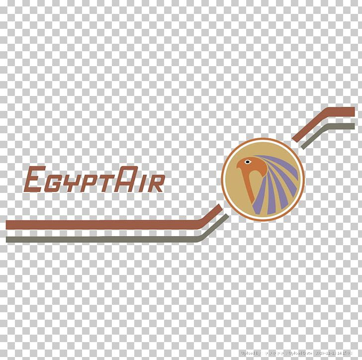 Cairo International Airport EgyptAir Logo Airline PNG, Clipart.