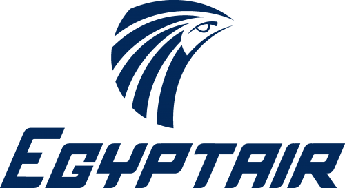 Egyptair Logo Vector EPS Free Download, Logo, Icons, Clipart.