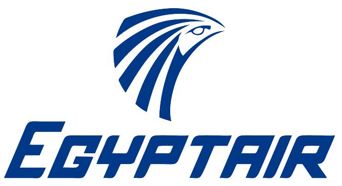 Fichier:Logo EgyptAir.svg — Wikipédia.