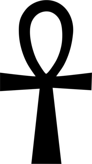Free Ankh Clipart ancient egypt, Download Free Clip Art on Owips.com.