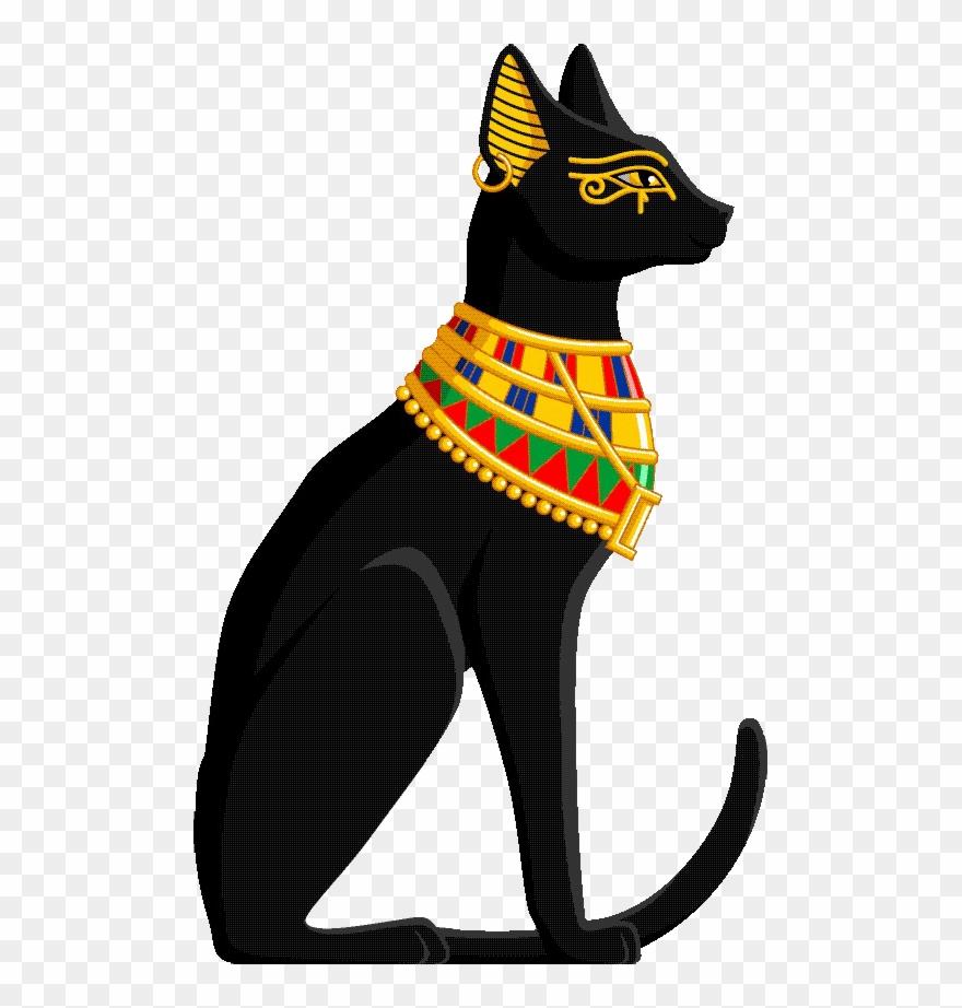 Podobny Obraz Cattery, Siamese, Egyptian, Siamese Cat.