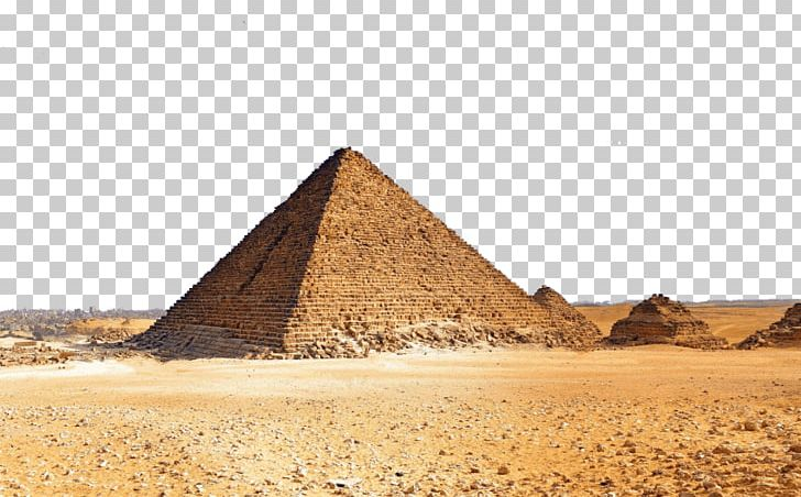Download for free 10 PNG Egypt clipart pyramid Images With.