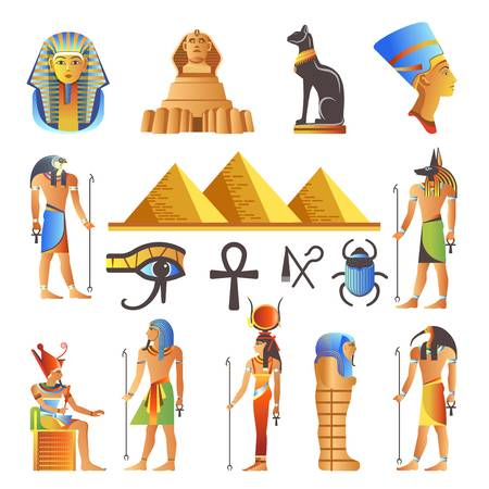 92 Prince Of Egypt Cliparts, Stock Vector And Royalty Free Prince Of.