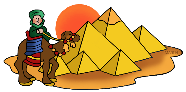 Egypt pyramid clipart clipart images gallery for free download.