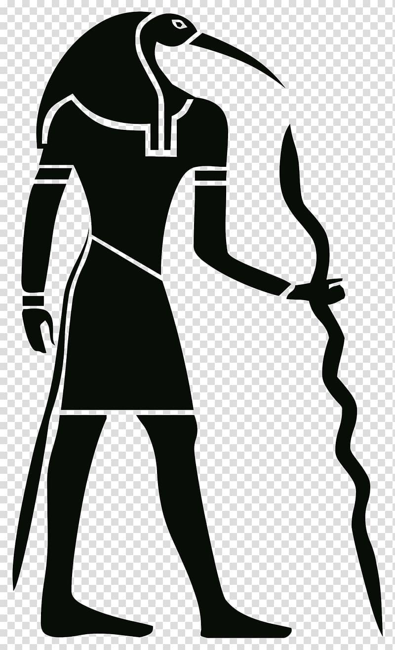 Ancient Egypt Egyptian hieroglyphs, egyptian people.