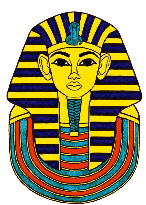 Egyptian clipart tomb egyptian, Egyptian tomb egyptian.