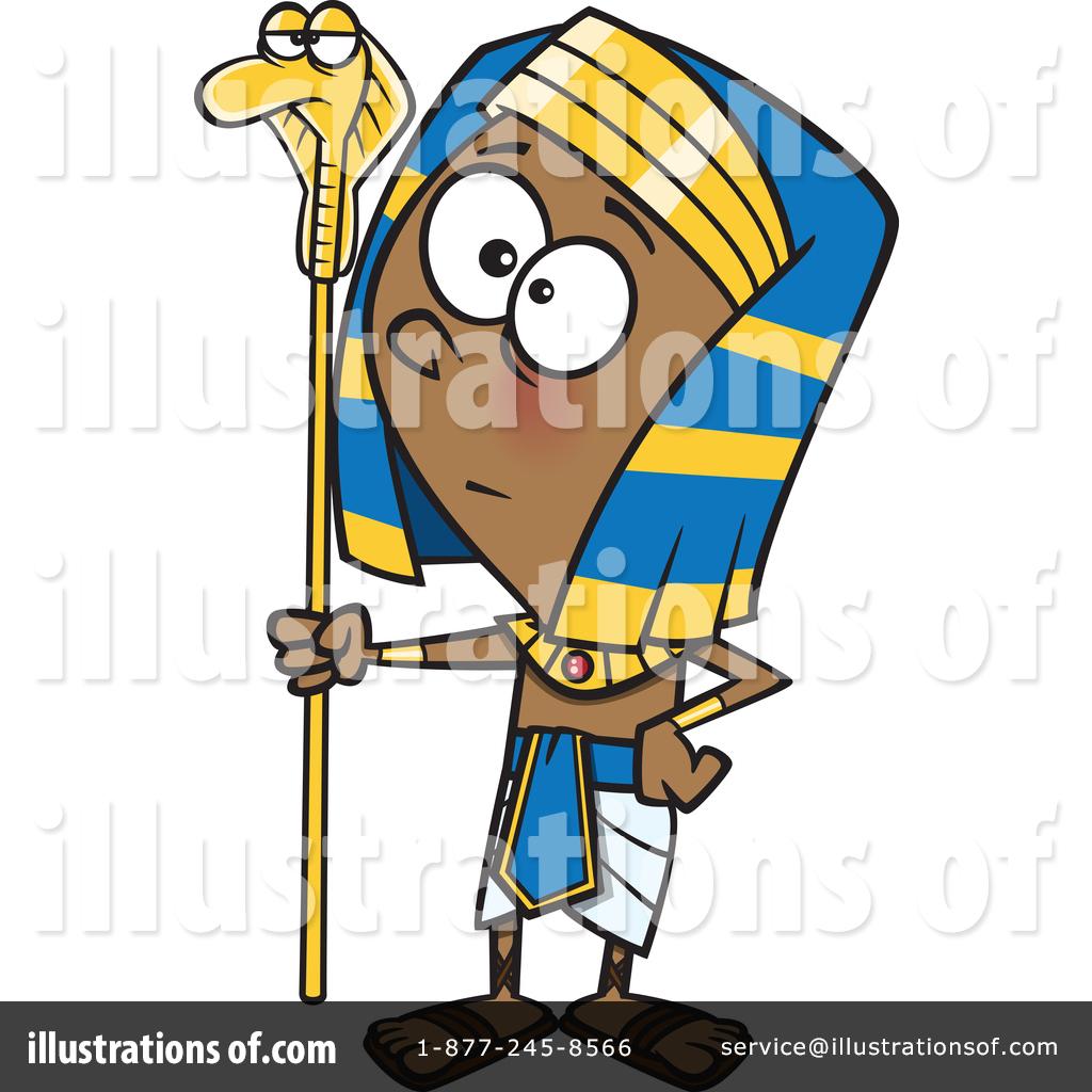 Egyptian Clipart #1494505.