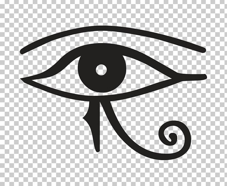Ancient Egypt Eye Of Horus Egyptian Hieroglyphs PNG, Clipart.