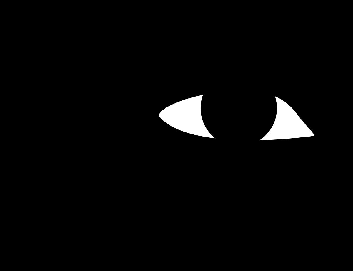 Eyeballs clipart egyptian eye, Eyeballs egyptian eye.