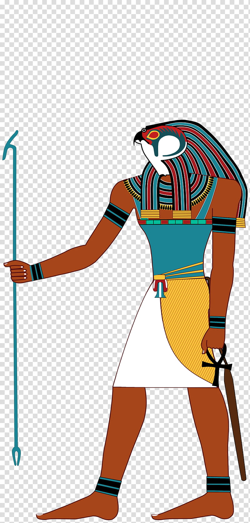 Ancient Egypt Solid Swinghit, Ra, Ancient Egyptian Religion.