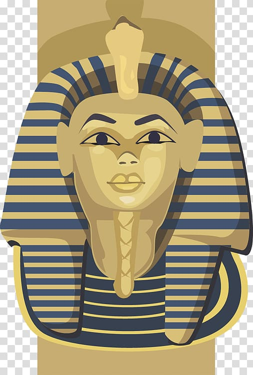 Ancient Egypt Egyptian Pharaoh Ancient history, Egypt.