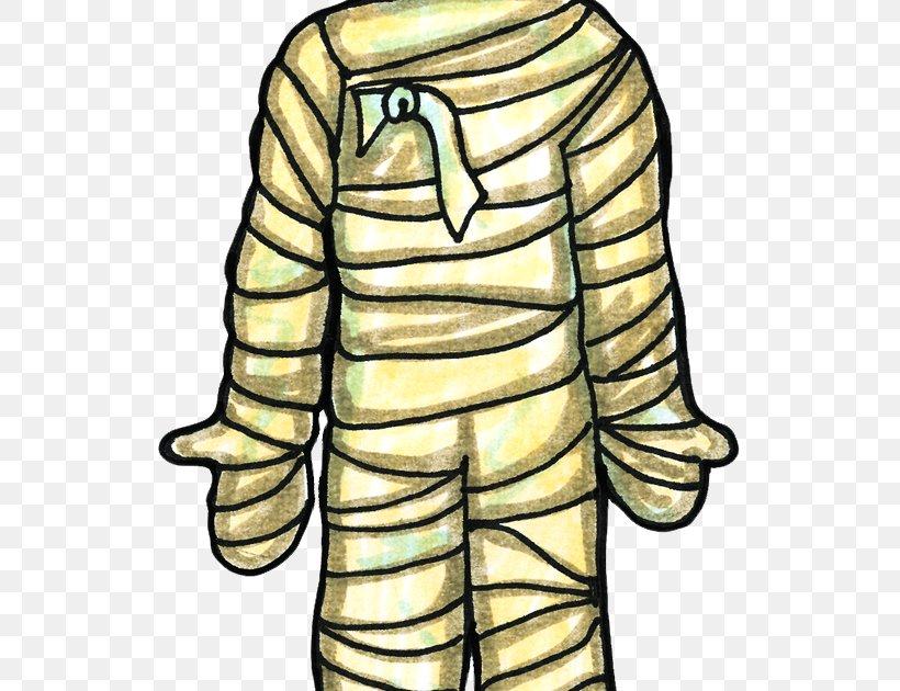 Ancient Egypt Mummy Clip Art, PNG, 541x630px, Ancient Egypt.