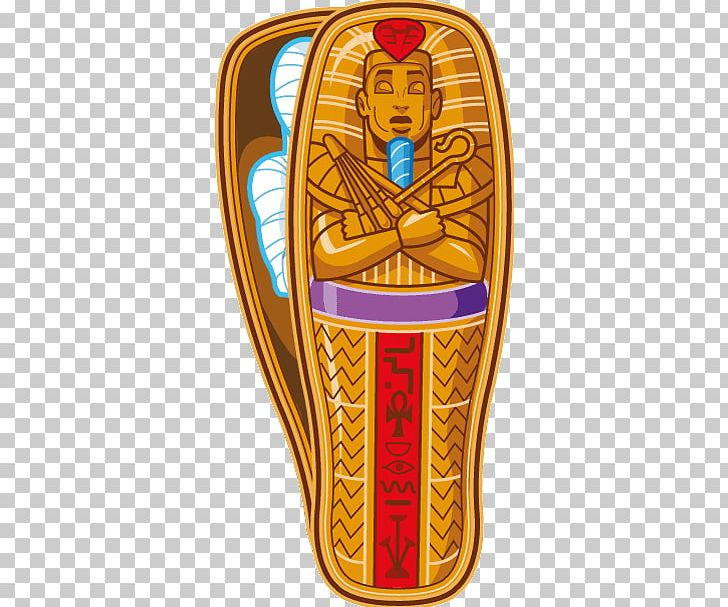 Egyptian Mummy PNG, Clipart, Mummies, People Free PNG Download.