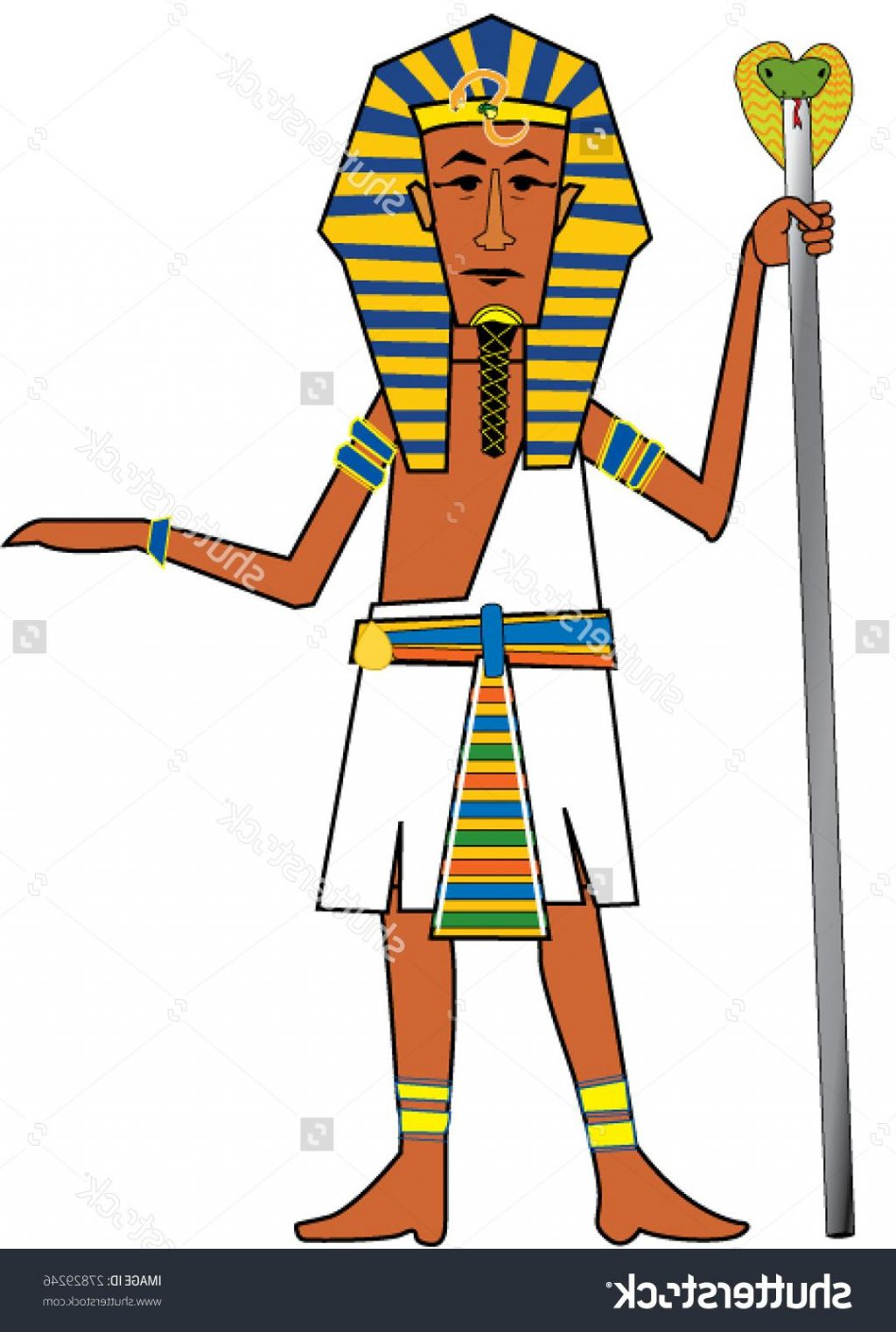 The best free Pharaoh clipart images. Download from 73 free.