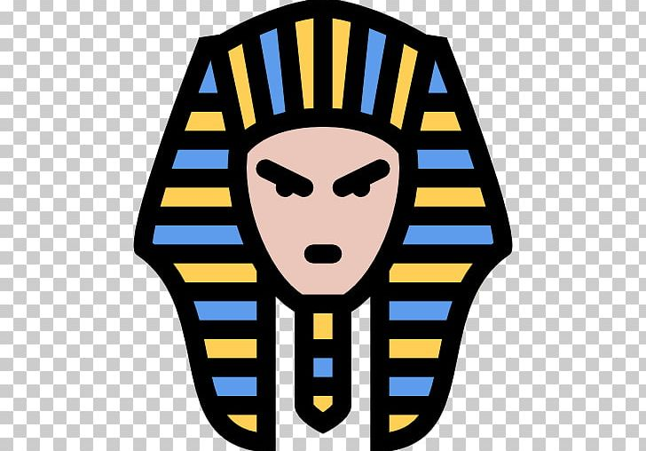 Egyptian Pyramids Ancient Egypt Pharaoh Icon PNG, Clipart.