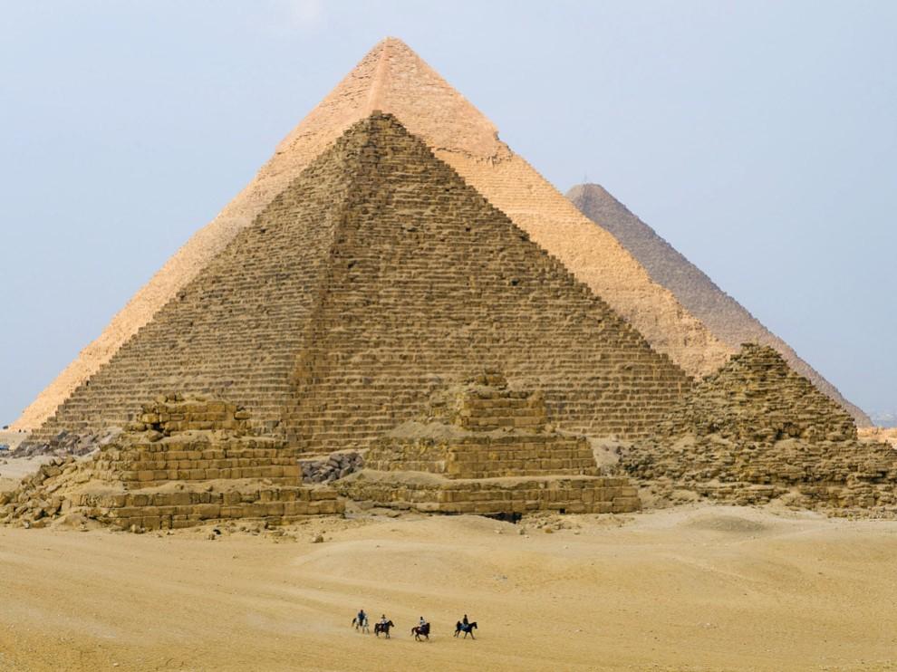 Egypt Photos.