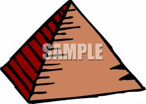 An_Egyptian_Pyramid_091119.