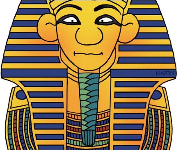 Egyptian Queen Clipart Egyptian Princess.