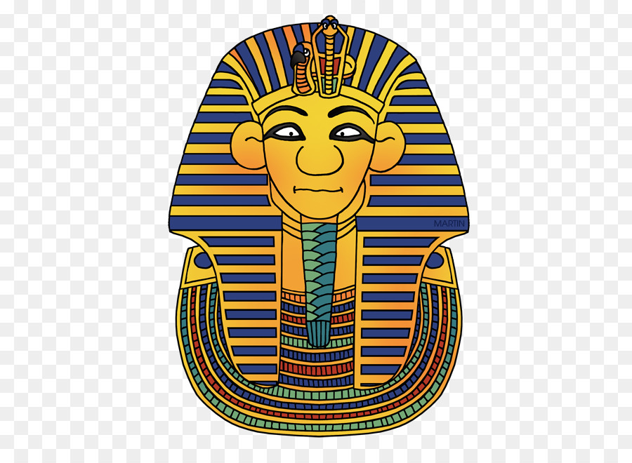 Pharaoh png download.