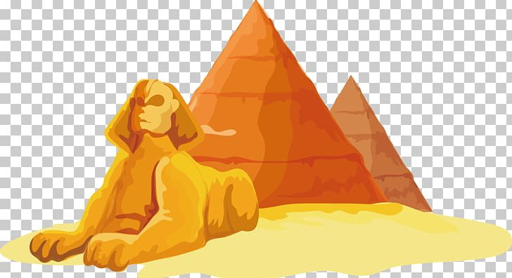 Great Sphinx Of Giza Egyptian Pyramids PNG, Clipart, Ancient Egypt.