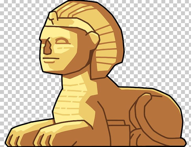 Great Sphinx Of Giza Egyptian Pyramids Ancient Egypt Great Pyramid.