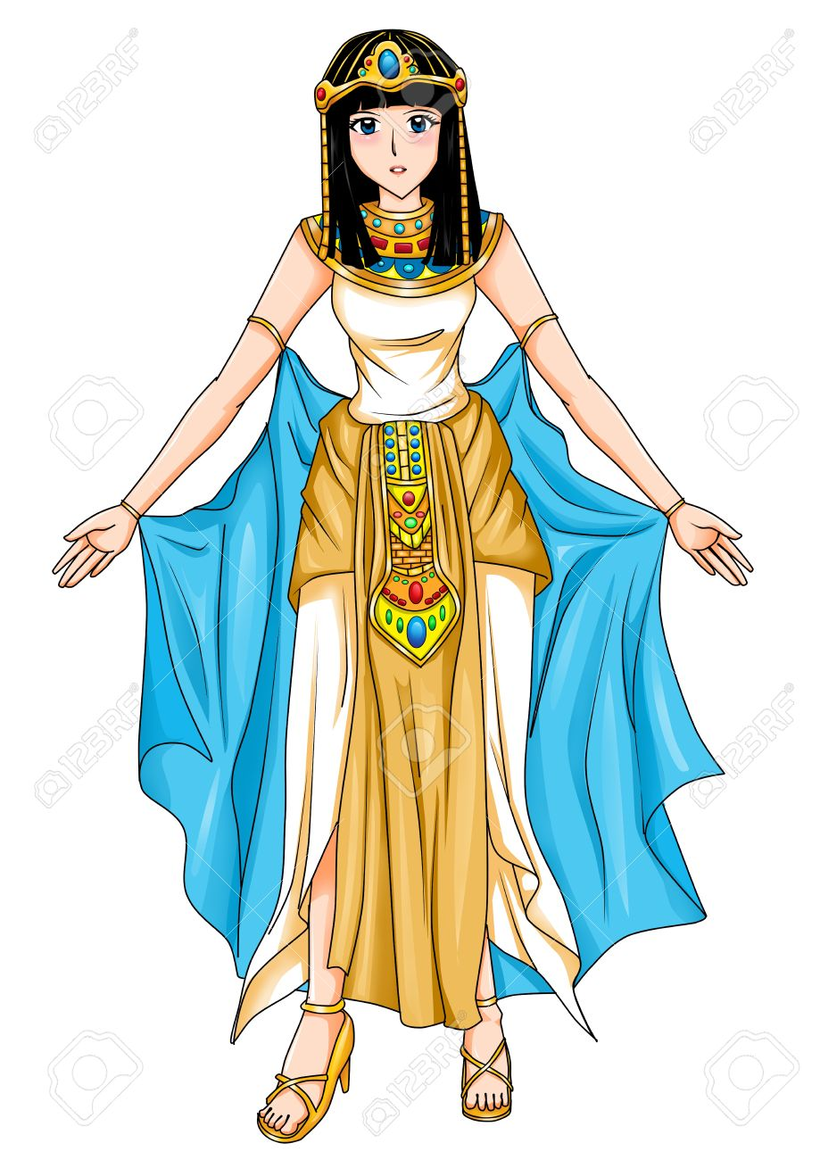 15,660 Egyptian Stock Vector Illustration And Royalty Free.