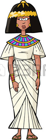 735 Egyptian Woman Stock Illustrations, Cliparts And Royalty Free.