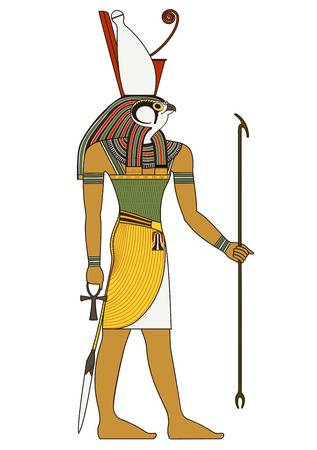 21,927 Egyptian Stock Vector Illustration And Royalty Free Egyptian.