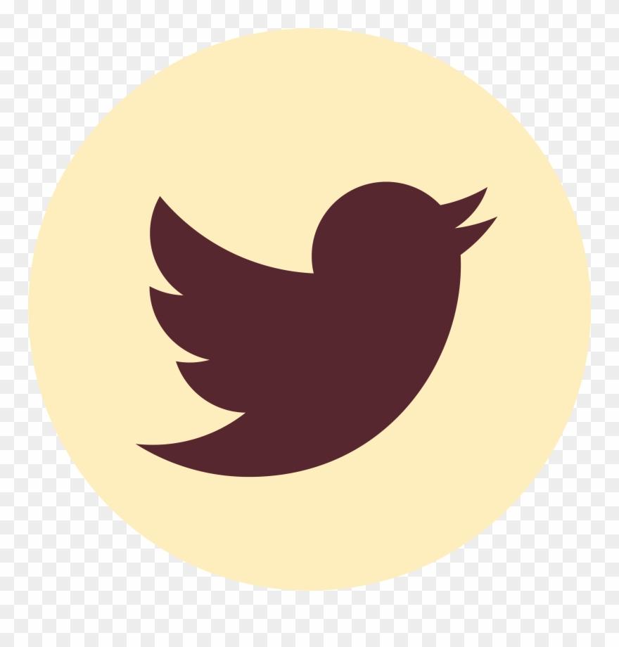 Logo Twitter Eh.