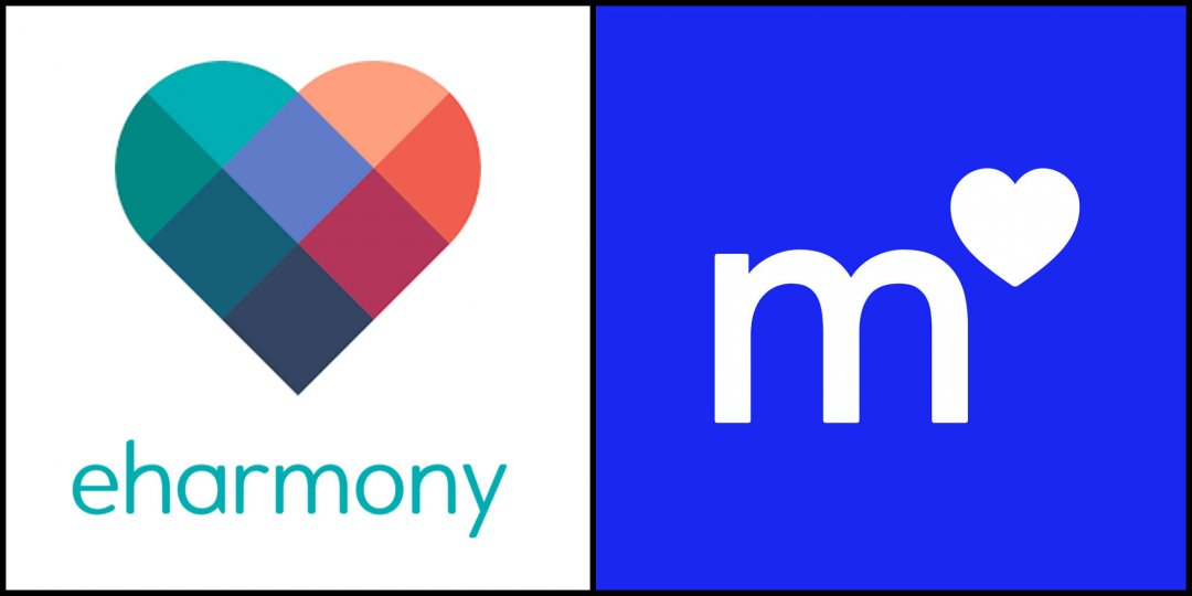 eHarmony vs. Match — Which Dating App Is Better?.