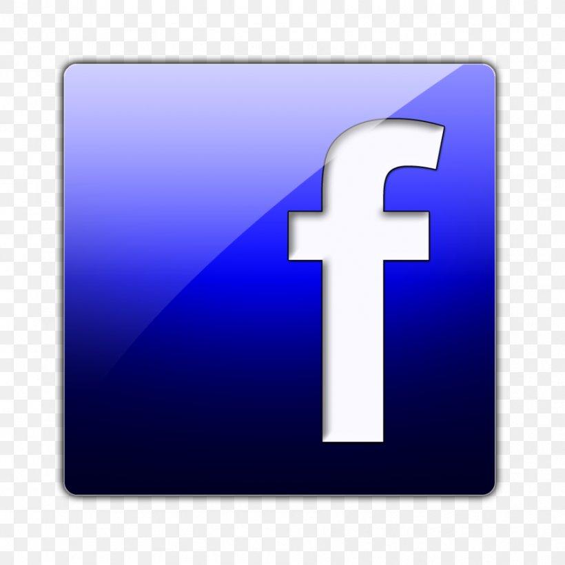 Facebook Messenger EHarmony, PNG, 894x894px, Facebook.