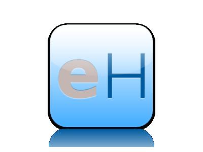 Eharmony Logos.