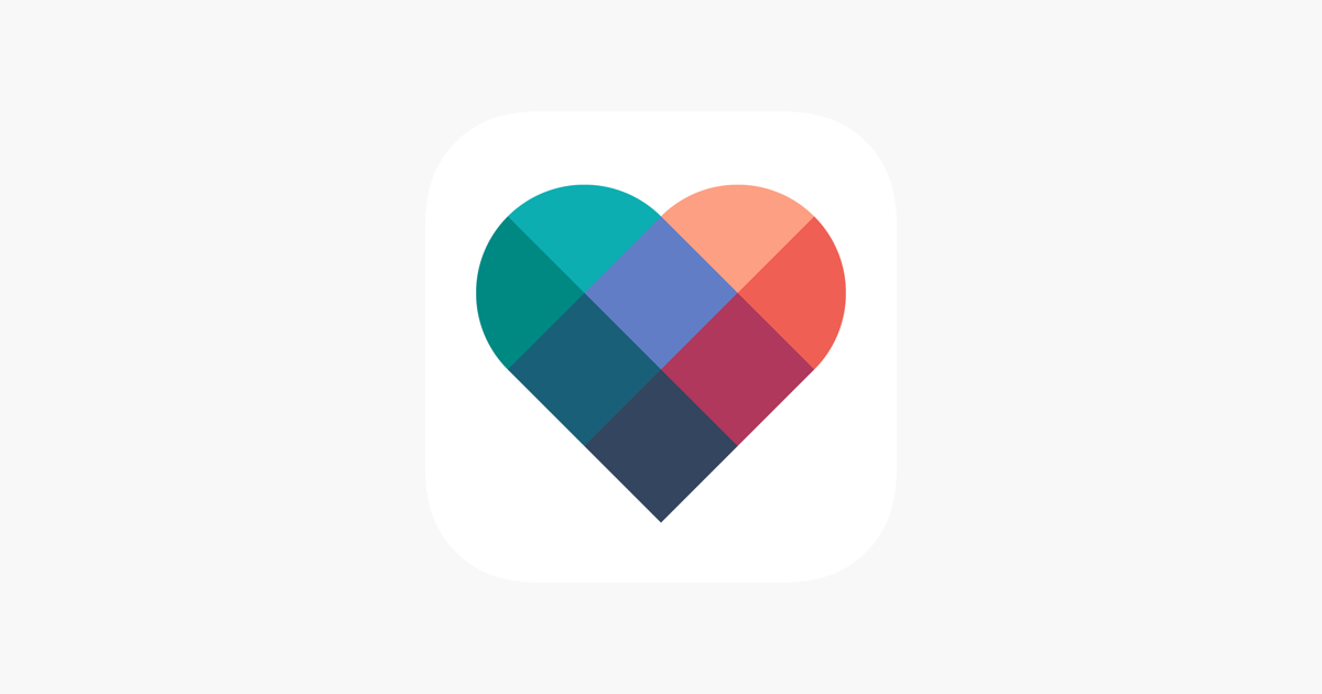 eharmony UK: Online Dating App on the App Store.