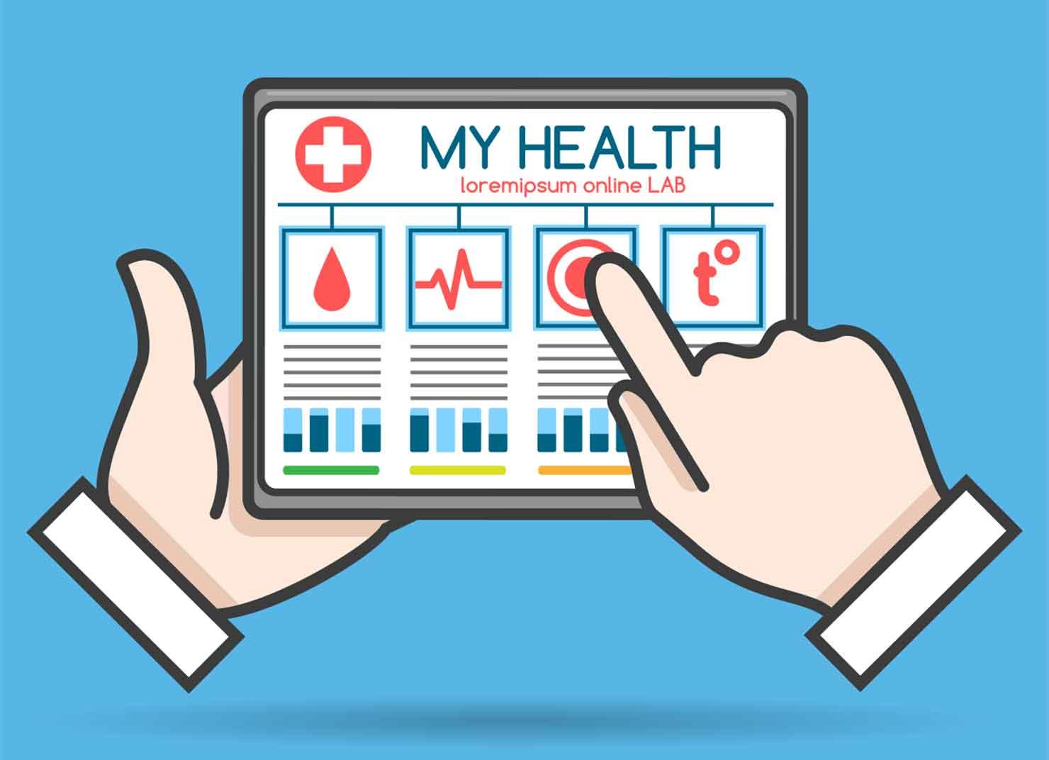 Health Information Technology.