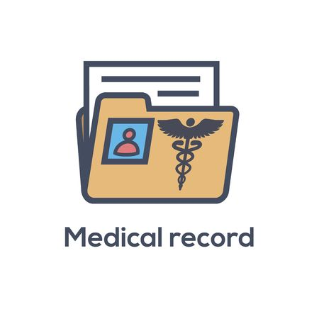 228 Ehr Stock Illustrations, Cliparts And Royalty Free Ehr Vectors.