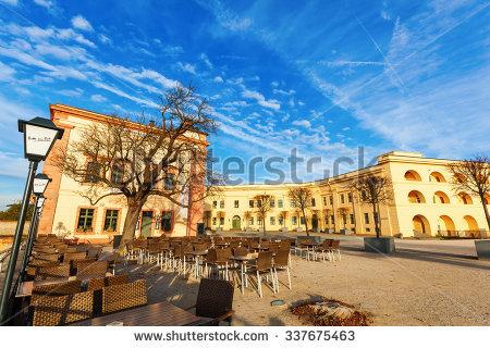 Koblenz Stock Photos, Royalty.