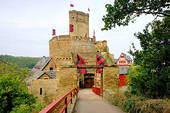 Pictures of Castle Ehrenburg 01 k4676488.